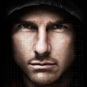 Mission Impossible 4 - Ghost Protocol - iPad Retina