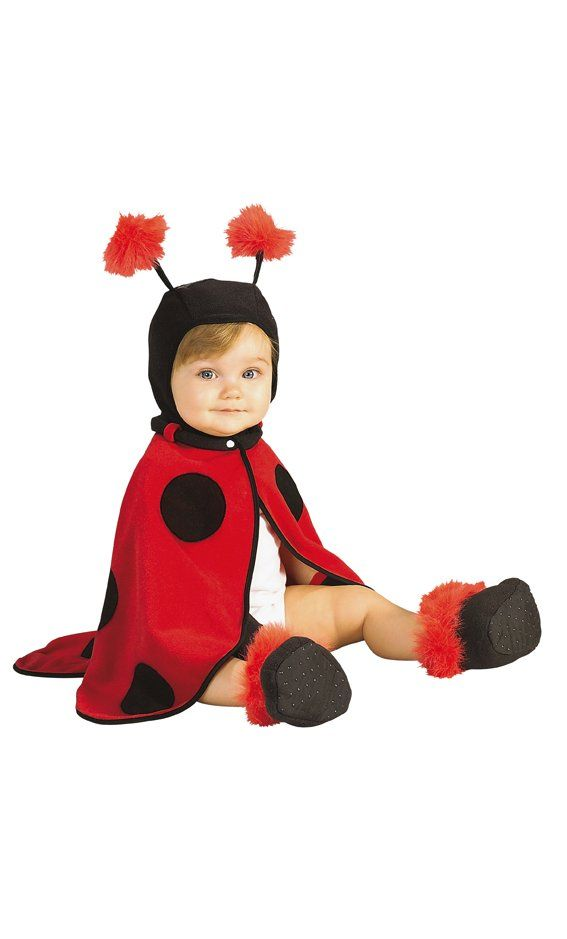 1000 id es sur le th me baby ladybug costume sur pinterest. Black Bedroom Furniture Sets. Home Design Ideas