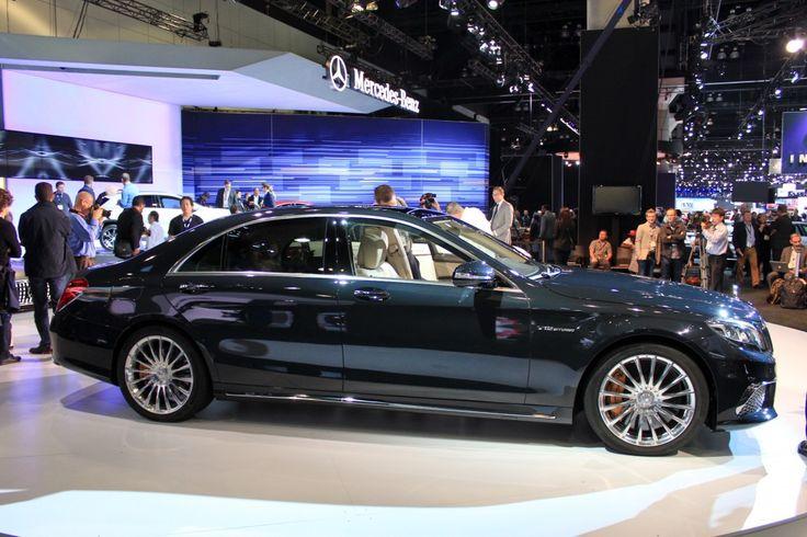 Cahteknoz.com - 2015 Mercedes-Benz S65 AM for sale2015 Mercedes S65 AMG, 2015 Mercedes S65 AMG concept, 2015 Mercedes S65 AMG exterior, 2015 Mercedes S65 AMG for sale, 2015 Mercedes S65 AMG interior, 2015 Mercedes S65 AMG new, 2015 Mercedes S65 AMG price, 2015 Mercedes S65 AMG rear, 2015 Mercedes S65 AMG redesign, 2015 Mercedes S65 AMG release date, 2015 Mercedes S65 AMG review, 2015 Mercedes S65 AMG specs