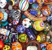 beads by pcs java bead