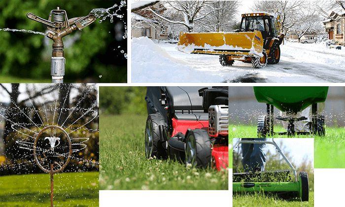 Landscaping-Services-ArlingtonHeights Lawn-Care-Services-ArlingtonHeights Sprinkler-System-Installation&Maintenance-ArlingtonHeights snow-removal-service-ArlingtonHeights ArlingtonHeights-Irrigation-System-InstallationandMaintenance