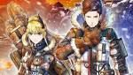 Valkyria Chronicles 4: demo disponibile su PlayStation 4 in Giappone