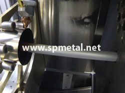 ASTM A213 TP316, ASTM A213 uns S31600, ASME SA213 TP316, 316 Stainless Steel Tube Supplier, Stainless Steel 316 Square Tube, SS 316 Rectangular Tube, SS 316 Tube Supplier, Stainless Steel 316 Electropolished Tube, 316 Stainless Steel Exhaust Tube