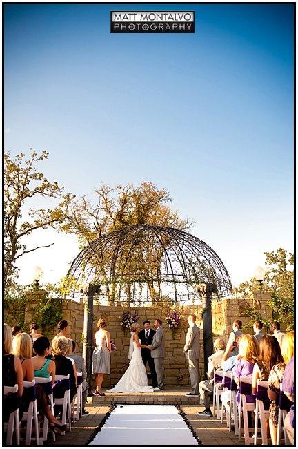 44 best Wedding venues AUSTIN TEXAS images on Pinterest Wedding