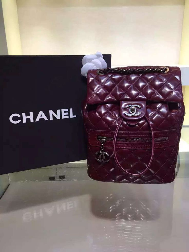 chanel Backpack, ID : 35117(FORSALE:a@yybags.com), chanel designer briefcases, chanel mens leather briefcase, chanel slim briefcase, chanel buy online usa, chanel women\'s leather handbags, chanel messenger bags, chanel bags on sale, online chanel shop, chanel backpacks for women, chanel brown leather handbags, original chanel store #chanelBackpack #chanel #chanel #maxi