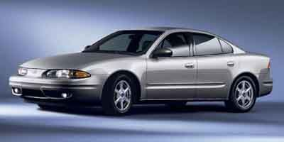oldsmobile alero - Google Search