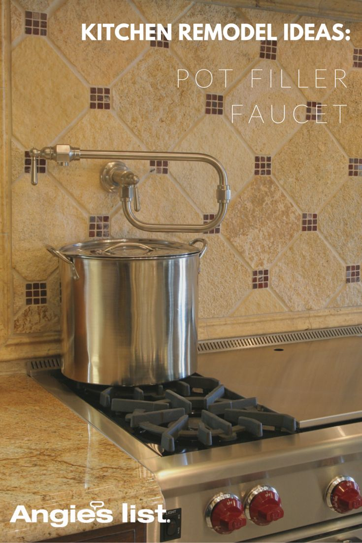 180 best Backsplash images on Pinterest | Dream kitchens ...