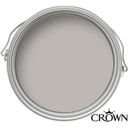 Crown Breatheasy Solo Gentle Rain - Matt Paint - 2.5L