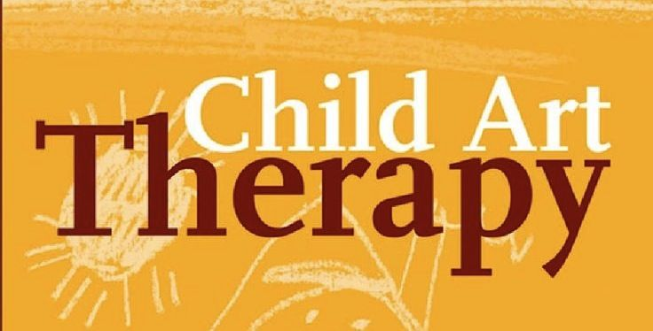Art therapy ideas for children art therapy activities