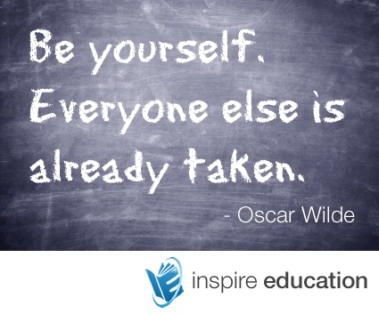 17 best images about inspirational ed quotes on pinterest