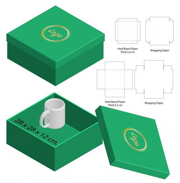 Download Pin On Paperovi Virobi
