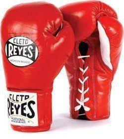 Guante de Boxeo Profesional de Cuerdas Cleto Reyes - €205.00   https://soloartesmarciales.com    #ArtesMarciales #Taekwondo #Karate #Judo #Hapkido #jiujitsu #BJJ #Boxeo #Aikido #Sambo #MMA #Ninjutsu #Protec #Adidas #Daedo #Mizuno #Rudeboys #KrAvMaga #Venum