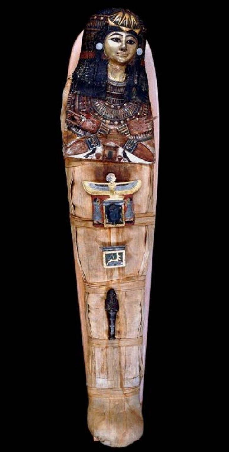 Ancient Egyptian Tarot Deck: 25+ Best Ideas About British Museum Egypt On Pinterest