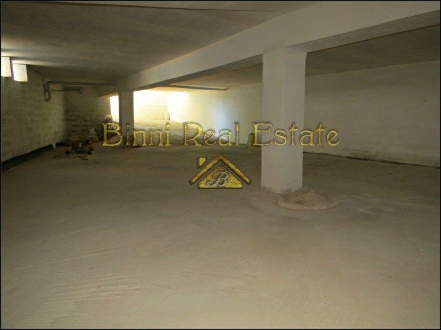 Commercial Property Garages Forsale Ni