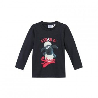 https://clothingindiablog.wordpress.com/2017/04/12/shaun-the-sheep-bitzer-boys-kids-t-shirt/
