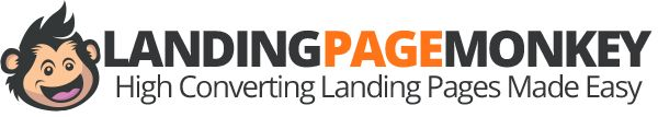 http://landingpagemonkey.com/