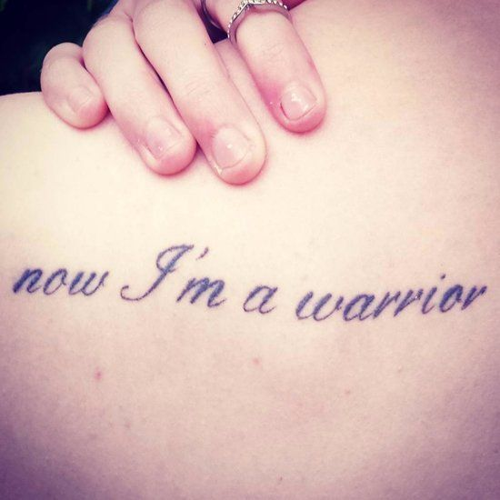 68 Best Mental Health Recovery Tattoos Images On Pinterest: Best 25+ Usmc Tattoos Ideas On Pinterest