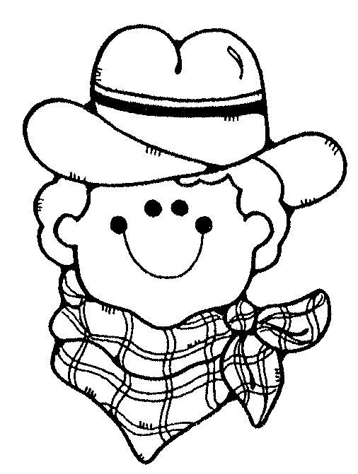 Best 20 Cowboy Crafts Ideas On Pinterest