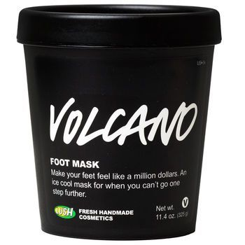 The Best Masks To Use From Your Head To Your Toes   Glitter Guide