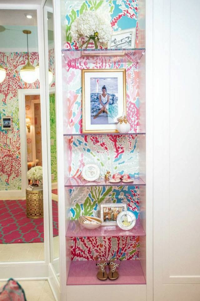Lilly Pulitzer House 151 best palm beach | lilly pulitzer images on pinterest | lily
