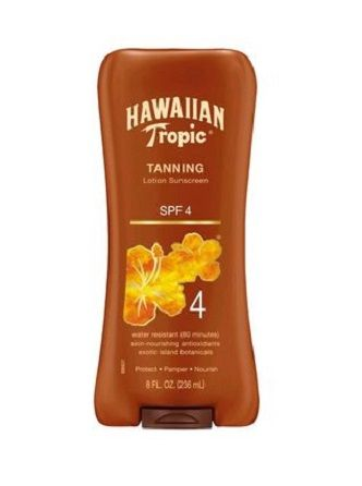 Top 6 best outdoor tanning lotion 2014-2015
