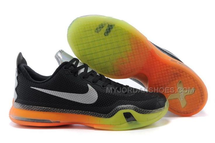 """http://www.myjordanshoes.com/hot-sale-basketball-shoes-nike-kobe-10-all-star-cheap-online.html Only$99.00 HOT SALE BASKETBALL #SHOES #NIKE #KOBE 10 """"ALL STAR"""" CHEAP ONLINE Free Shipping!"""