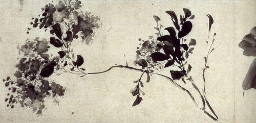 """Résultat de recherche d'images pour """"hsu wei 1521-1593"""""""