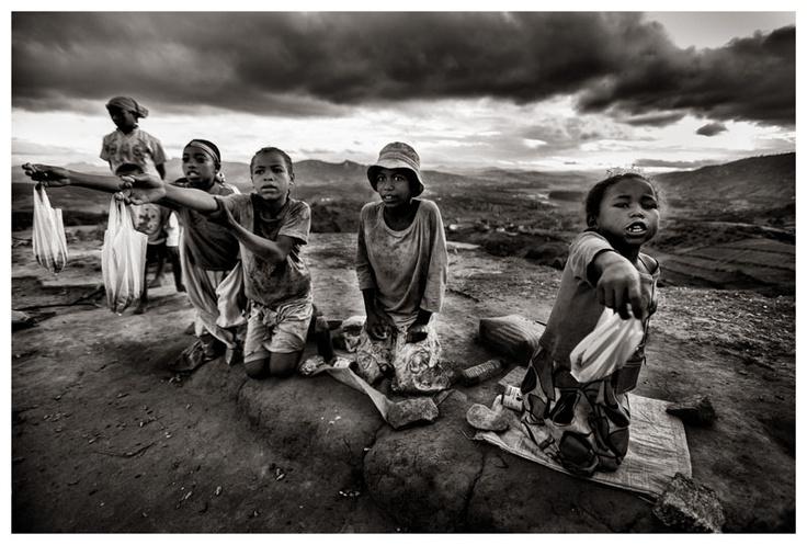 Raymond Rutting photography