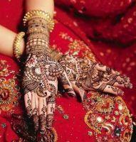 Latest Eid ul Adha Mehndi Designs Collection 2014-2015