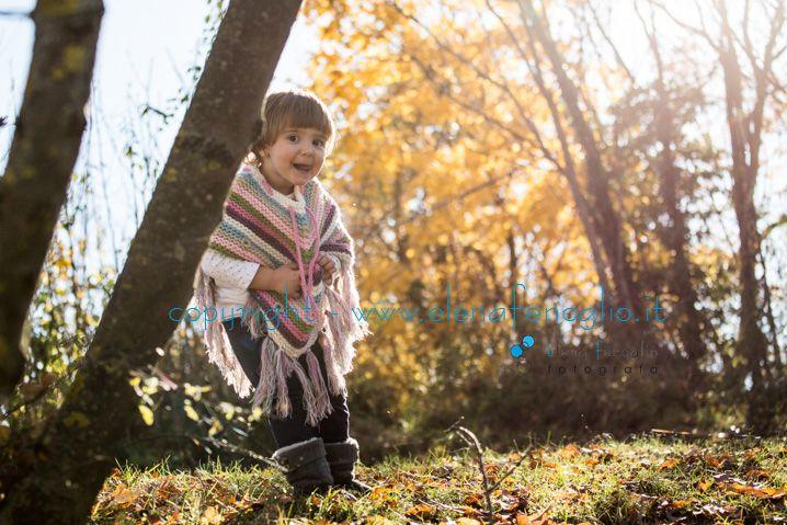 #autunno #colori #family #famiglia #girl #autumn #fall #color