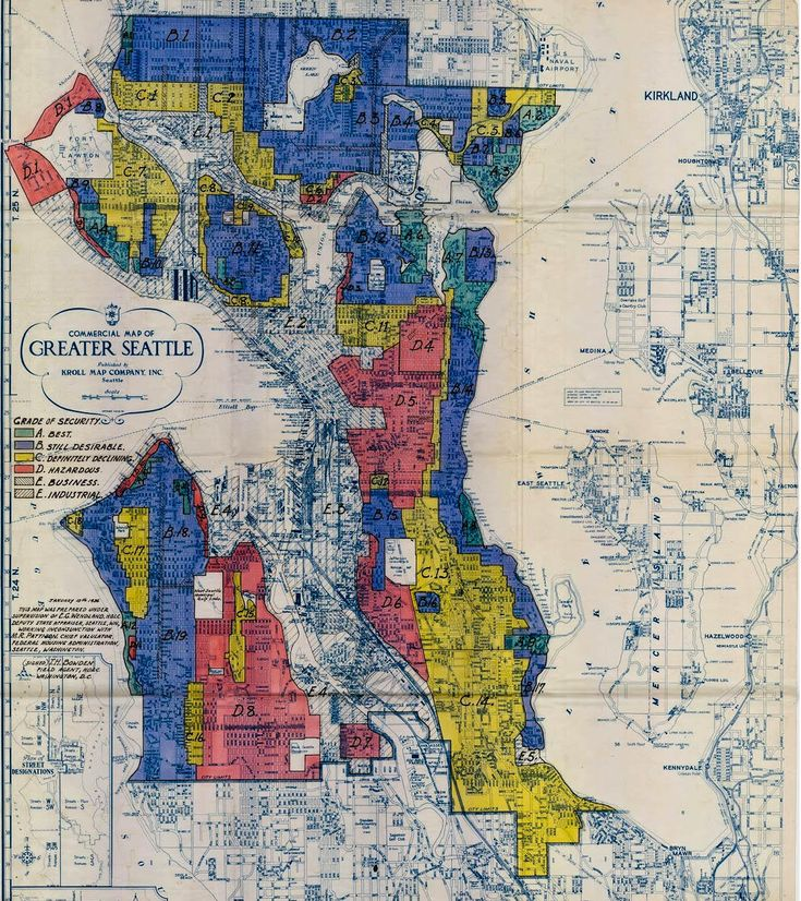 Seattle Flow Map%0A how to write an official resignation letter