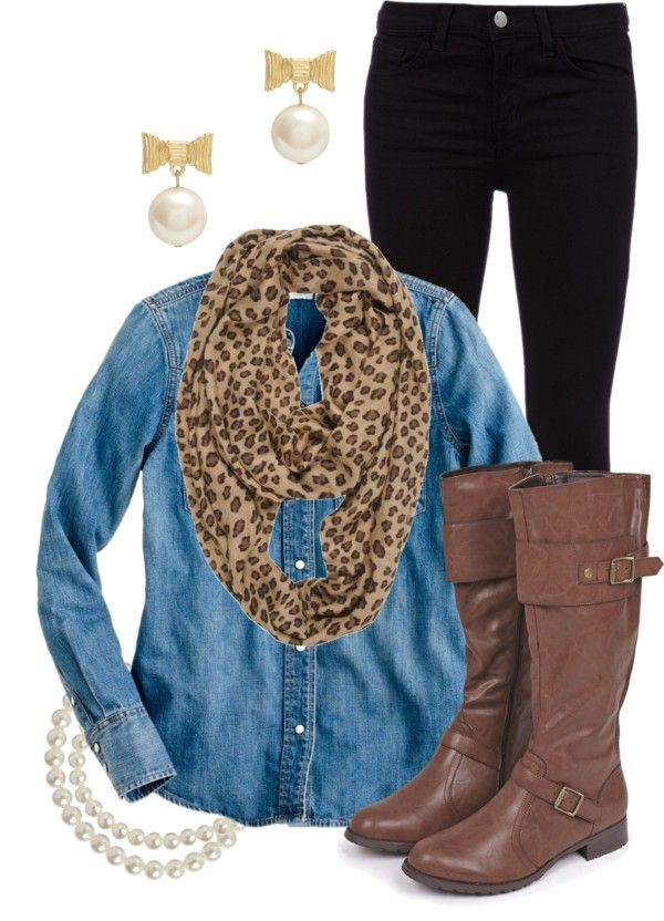 """""""Today's Outfit - 12/29/12"""" by qtpiekelso on Polyvore"""