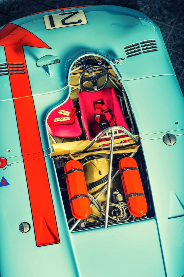 Roadrunner web mail hawaii - Road Runner 1970 Porsche Scd Motors The Sports Racing And Vintage Car Market