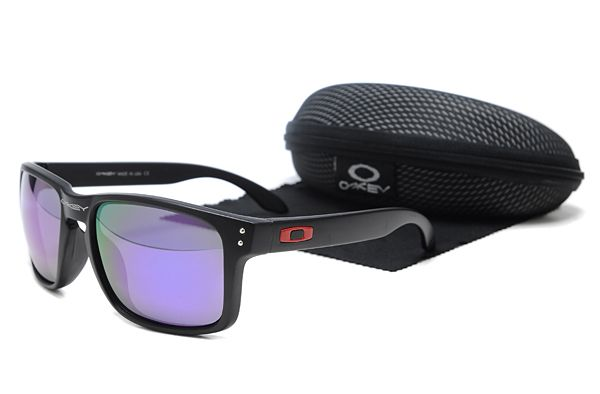 oakley fire iridium path lens radar zwart Fake Oakleys Sunglasses Deal