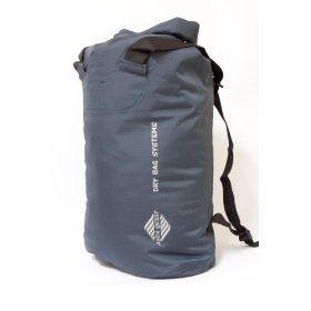 Aqua-Quest 100% Waterproof Backpack Drybag - `Tote` 20L Model