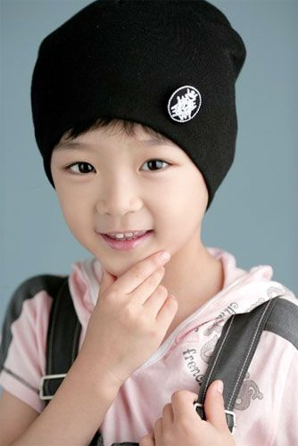 17 best Child Actors to Watch in Asian Dramas images on ...Korean Toddler Show