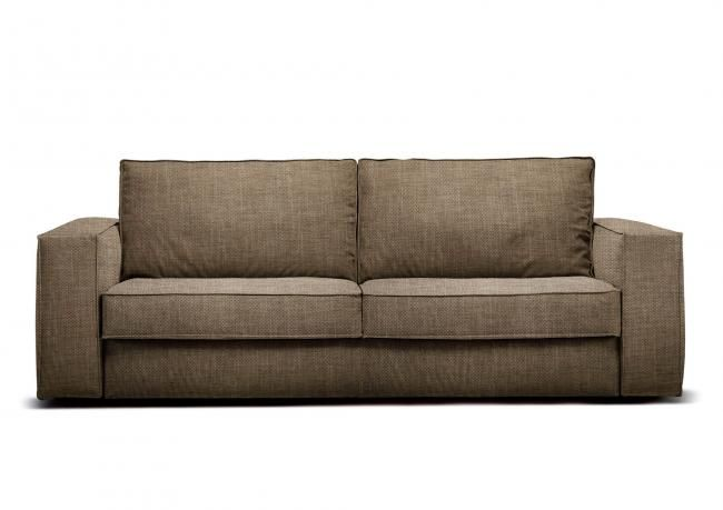 Nemo Sofa Turns Into A Double Bed Berto Shop Garage Furniture Stylish Sofa Bed Sofa