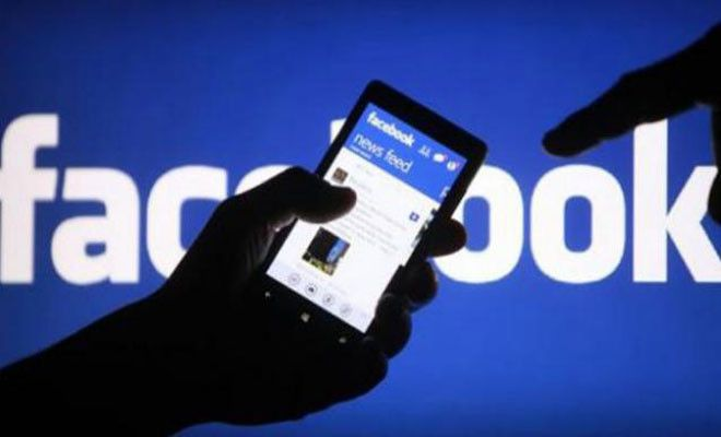 Now read audio clips on Facebook Messenger