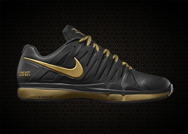 Best Drop Shipping Nike Zoom Pegasus 32 Couple running shoes Black white[749344-001