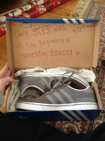 explore teenage boyfriend gifts