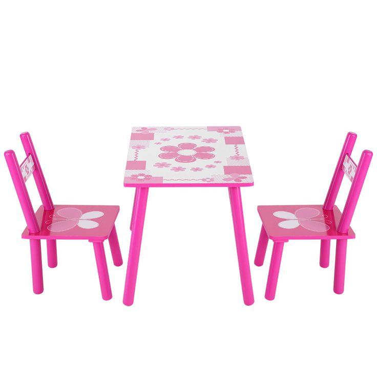 352 best Children Furniture images on Pinterest Art designs - stuhl für schlafzimmer