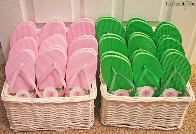 Wedding Reception Flip Flop Basket: Flipflops, Flop Baskets, Flip Flop Basket, Wedding Ideas, Cute Ideas, Bridesmaid, Flip Flops, Wedding Reception, Diy