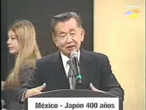 La Culpa NO es de Enrique Peña Nieto