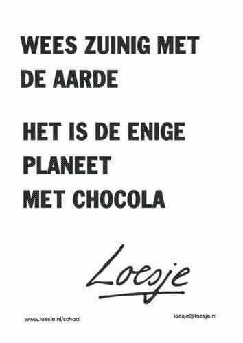 Citaten Over Humor : Beste afbeeldingen over loesje quotes op pinterest