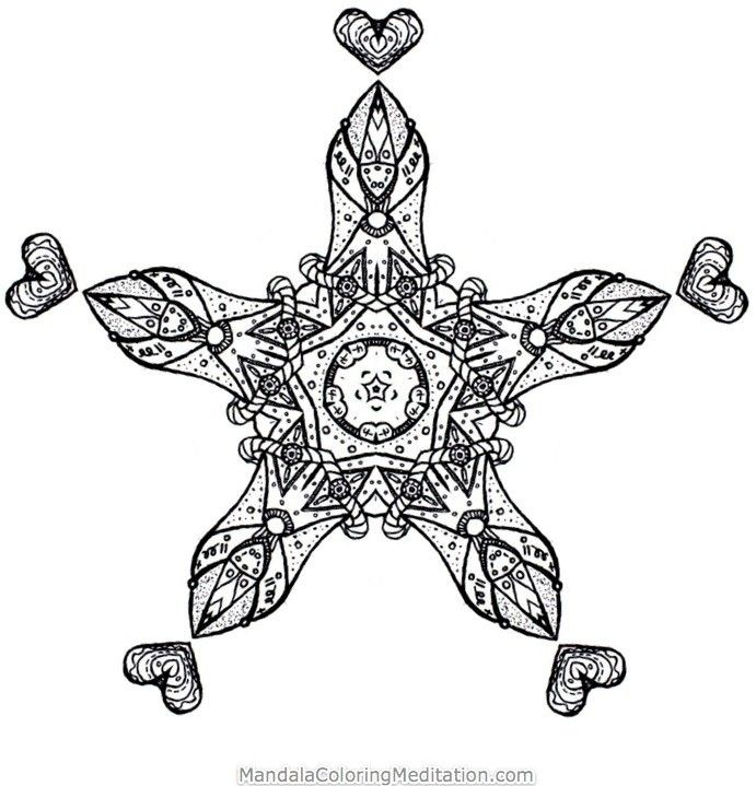 mandala coloring pages adults free mandala coloring pages adult