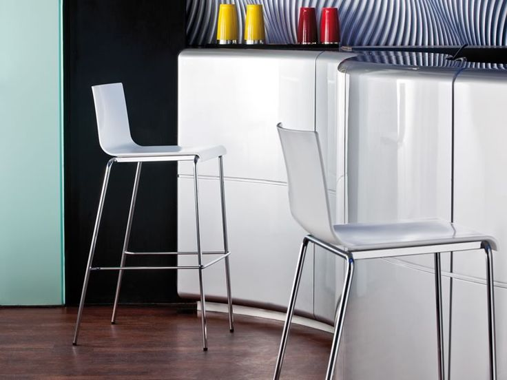 Sgabello moderno ~ 33 best sgabelli bar images on pinterest stools chair and counter
