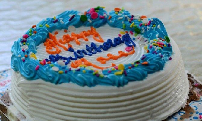 5 razões para você comemorar o primeiro aninho do seu filho