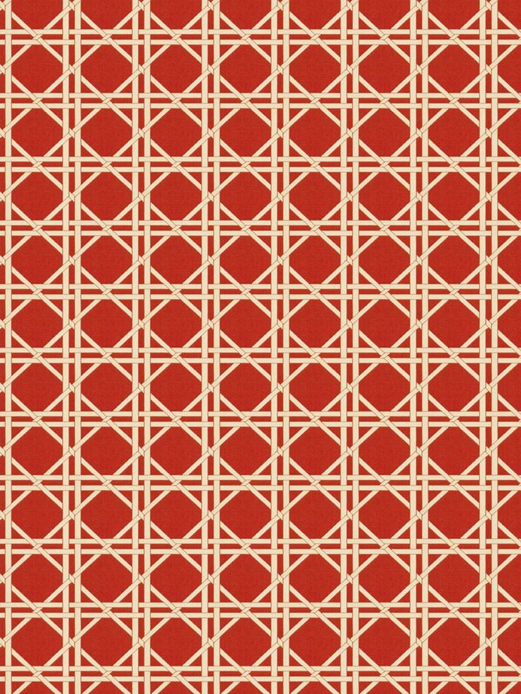 Inviting red asian upholstery fabric by Fabricut. Item 5141903. Low prices and fast free shipping on Fabricut. Find thousands of patterns. Strictly 1st Quality. Swatches available. Width 58 inches.