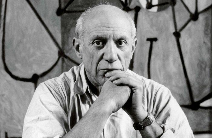 Guernica: Het schilderij van Picasso dat meer zegt dan 1000 woorden