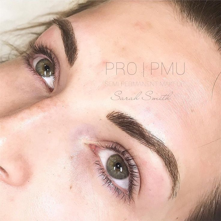 Hairstroke brows ������ Semi Permanent Makeup by Cosmetic Makeup Artist and #propmu trainer Sarah Smith **training available** ������#hairstrokebrows #semipermanenteyebrows #permanentmakeup #eyebrowtattoo #wakeupandmakeup #brows #makeupartist #eyebrows #spmu #tattoo #beautyblog #hudabeauty #browgame #huddersfield #cosmetictattoo #hairstrokebrows #instagood #beautyblogger #instabeauty #holmfirth #browsonfleek #archaddicts #anastasiabeverlyhills #beauty #makeup #makeupjunkie…